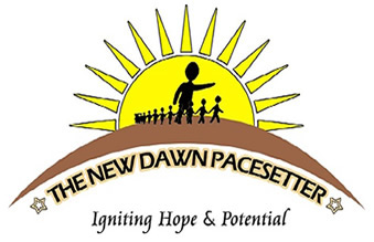 The New Dawn Pacesetters